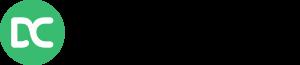 dynamic-code-logotyp-fa-rg